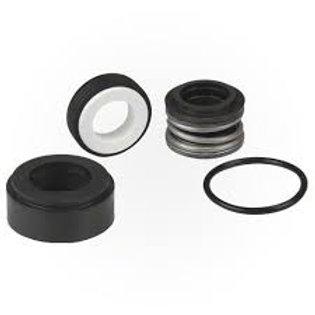 Hayward Pump Shaft Seal kit - SPX1500KA