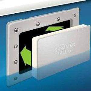 Simple Skimmer Plug