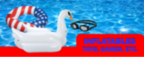 INFLATABLES.png