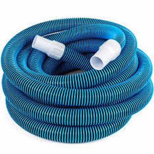 Forge Loop Pool Vacuum Hose 1-1/4""