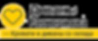 Диваны-Распродажа-лого-3-короткий.png