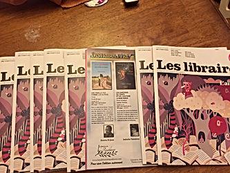 LGTH_Lareine perdue