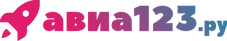 logo_avia123.png
