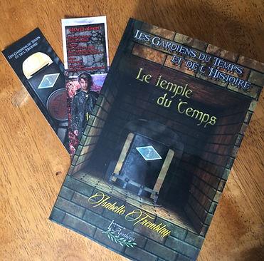LGTH_Le temple du Temps