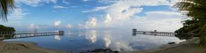 Sandy Bay, Roatan, Honduras