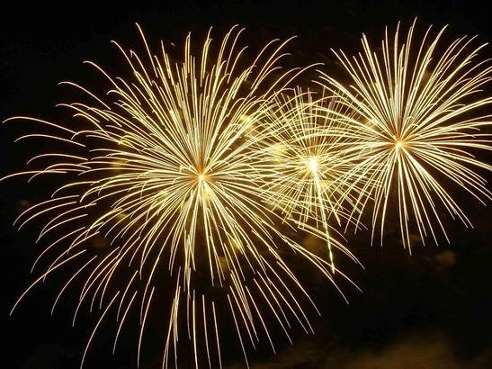 fireworks-gold.jpg