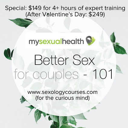 Better sex 101 marketing graphics (1) re