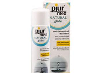 Pjur Med Natural Water Based Glide