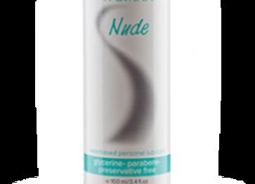 Pjur Women Nude - Water Based Lubricant