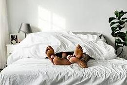 Couple feet image.jpg