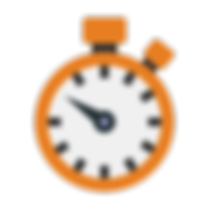 icons8-tiempo-480.png