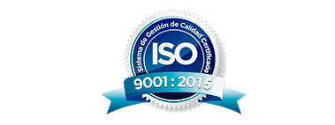 iso 9001.png
