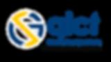 logo-Certificado_COOTRANSBEL_RENOVACIÓN_