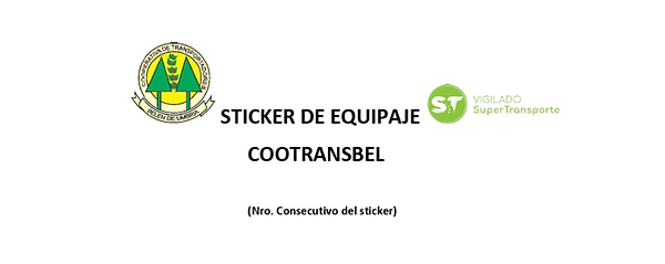 sticker equipaje.png