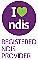 NDIS reg provider image.png
