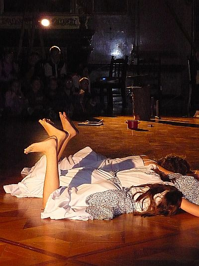 2008. november 9.