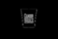a_cilinder_logo3atlk_2015.png