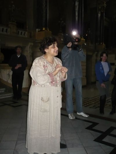 2009. január 31.
