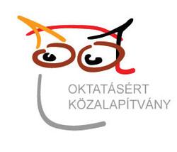 www.oktatasert.hu