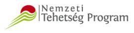 www.tehetsegprogram.hu