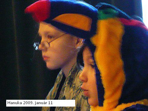 2009. január 11.