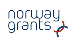 http://www.norvegcivilalap.hu/