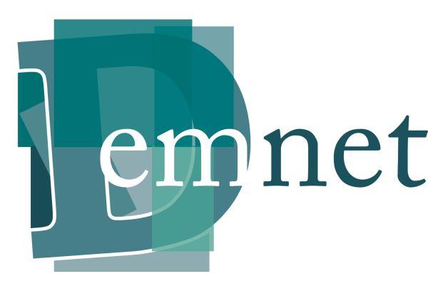 www.demnet.org.hu/