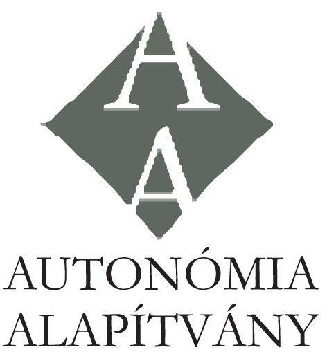www.autonomia.hu/