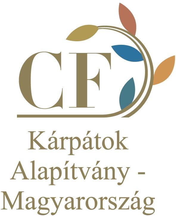 www.karpatokalapitvany.hu/