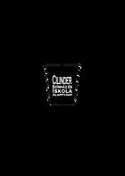 cilinder_logo.png