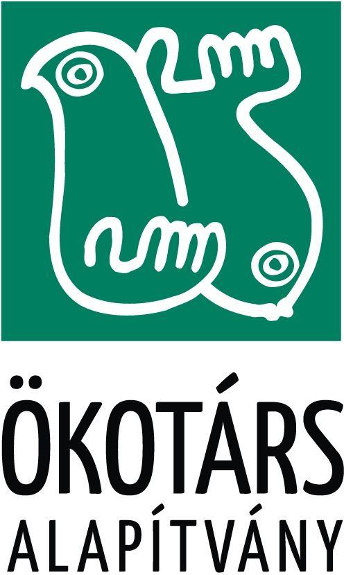 www.okotars.hu/