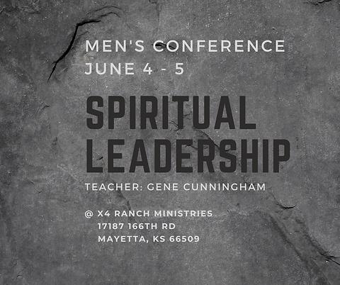 Spiritual leadership.png