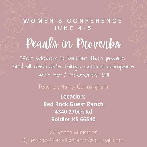 Women's Retreat 21.png