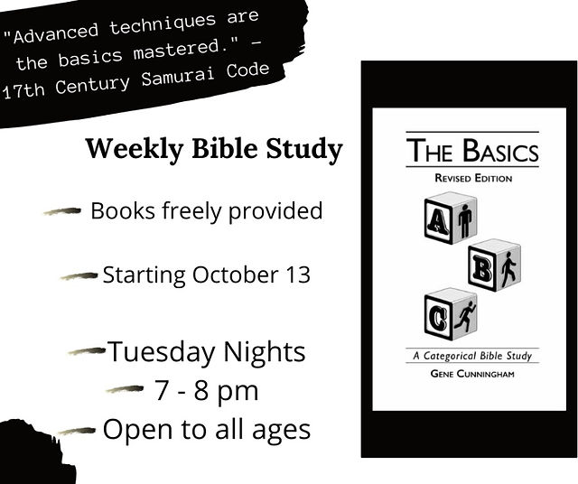 basics%20Weekly%20Bible%20Study_edited.j