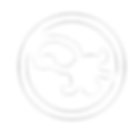 argonaut-science_White_edited.png