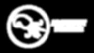 argonaut-science_White.png