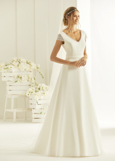 Bianco Evento bridal dress NATURA (1).jp