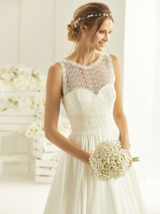 OPHELIA-(2) Bianco-Evento-bridal-dress.j
