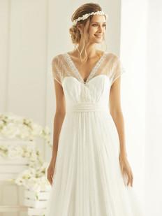 COSMA-(2) Bianco-Evento-bridal-dress.jpg