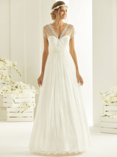 COSMA-(1) Bianco-Evento-bridal-dress.jpg