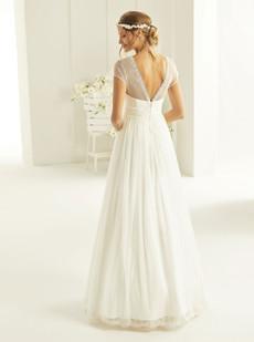 COSMA-(3) Bianco-Evento-bridal-dress.jpg