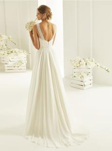 OPHELIA-(3) Bianco-Evento-bridal-dress.j