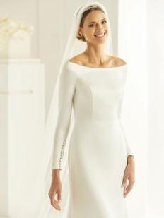 TIFFANY-(2) Bianco-Evento-bridal-dress.j