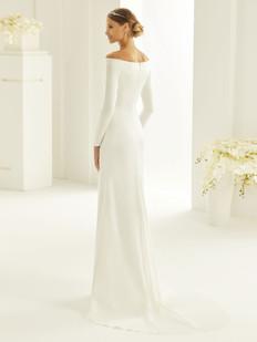 TIFFANY-(3) Bianco-Evento-bridal-dress.j