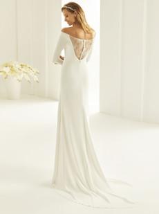 NICOLE-(3) Bianco-Evento-bridal-dress.jp
