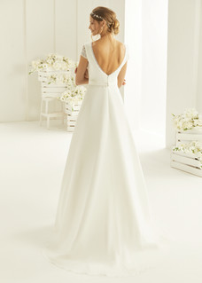 Bianco Evento bridal dress NATURA (3).jp