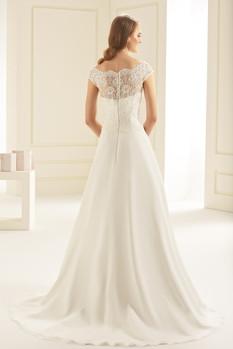 ARIZONA-(3) Bianco-Evento-bridal-dress.j