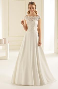 ARIZONA-(1) Bianco-Evento-bridal-dress.j