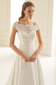 ARIZONA-(2) Bianco-Evento-bridal-dress.j