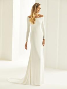 NICOLE-(1) Bianco-Evento-bridal-dress.jp